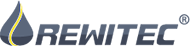 Logo Rewitec